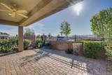 36086 Desert Tea Drive - Photo 3