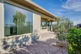 36086 Desert Tea Drive - Photo 4