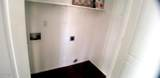 2185 35TH Avenue - Photo 9