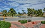 13663 Parada Drive - Photo 4