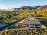 8789 Canyon Vista Drive - Photo 2