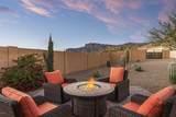 8789 Canyon Vista Drive - Photo 3