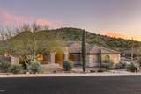 8789 Canyon Vista Drive - Photo 5