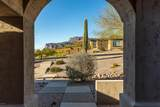 8789 Canyon Vista Drive - Photo 7