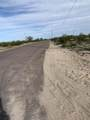 0 Dune Shadow Road - Photo 7