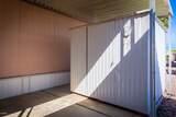 4065 University #508 Drive - Photo 11