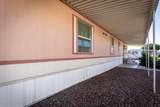 4065 University #508 Drive - Photo 16