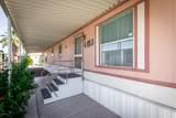 4065 University #508 Drive - Photo 17