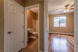 13610 Monte Vista Road - Photo 15