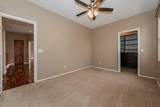 13610 Monte Vista Road - Photo 27