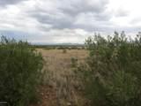 Lot 1 La Pradera - Photo 5