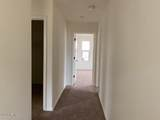 8740 Mackenzie Drive - Photo 11