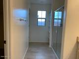 8740 Mackenzie Drive - Photo 19