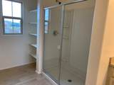 8740 Mackenzie Drive - Photo 20