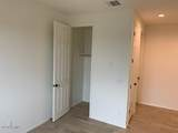 8740 Mackenzie Drive - Photo 30