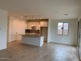 8740 Mackenzie Drive - Photo 7
