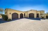 15555 Palatial Drive - Photo 50