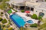 15555 Palatial Drive - Photo 52