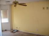 12610 Rosewood Drive - Photo 11