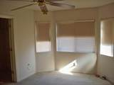 12610 Rosewood Drive - Photo 12