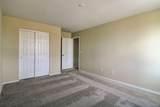 7135 Rancho Drive - Photo 14