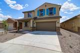 7135 Rancho Drive - Photo 2