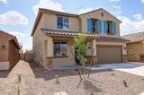 7135 Rancho Drive - Photo 3