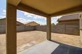 7135 Rancho Drive - Photo 6