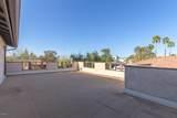 1020 Sandpiper Drive - Photo 35