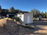 11033 Calle Cochise - Photo 36