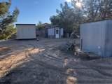 11033 Calle Cochise - Photo 37
