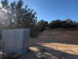 11033 Calle Cochise - Photo 38