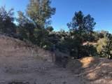 11033 Calle Cochise - Photo 43