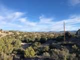 11033 Calle Cochise - Photo 45