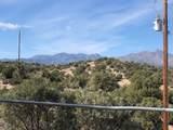 11033 Calle Cochise - Photo 46