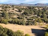 11033 Calle Cochise - Photo 48