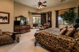 9943 Whitewing Drive - Photo 41