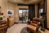9943 Whitewing Drive - Photo 42