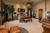9943 Whitewing Drive - Photo 43