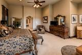 9943 Whitewing Drive - Photo 44