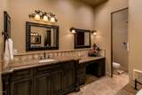 9943 Whitewing Drive - Photo 48