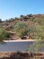 15925 Tombstone Trail - Photo 3