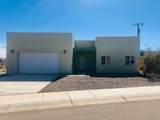 198 Denman Avenue - Photo 1