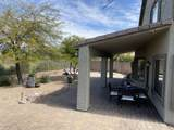 6738 Las Animas Trail - Photo 7