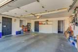 10446 Cumberland Drive - Photo 23
