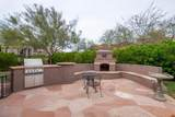 7864 Sierra Morena Circle - Photo 36