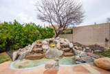 7864 Sierra Morena Circle - Photo 38