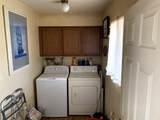 3416 Pueblo Avenue - Photo 17
