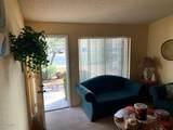 3416 Pueblo Avenue - Photo 3