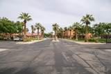 14950 Mountain View Boulevard - Photo 30